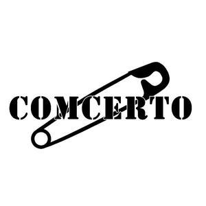 COMCERTO