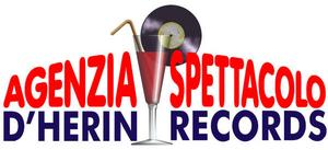 D'HERIN RECORDS