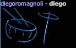 DIEGO ROMAGNOLI