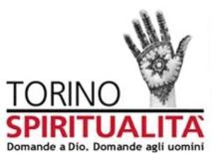TEATRO SOCIALE PINEROLO
