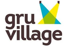 GRUVILLAGE ARENA