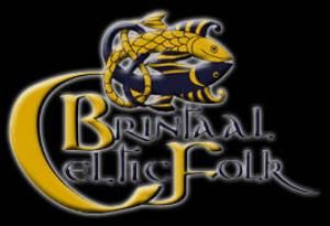 Brintaal Celtic Folk
