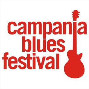 CAMPANIA BLUES FESTIVAL