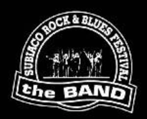 SUBIACO ROCK BLUES FESTIVAL