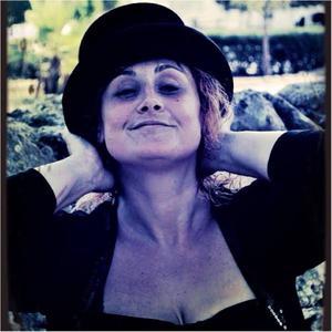 SABATO 4 GENNAIO 2014 concerto alla Masseria Cantone - Dee Dee Joy & Eddy Olivieri Trio