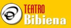 TEATRO BIBIENA Bologna
