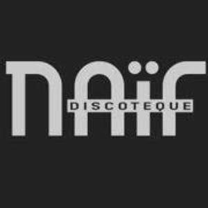 NAIF DISCOTEQUE EX SIDDHARTA CLUB