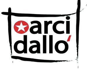 ARCI DALLO'