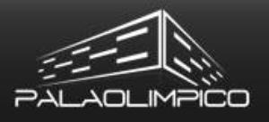 PALA ALPITOUR EX PALAOLIMPICO