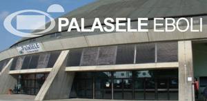 PALASELE