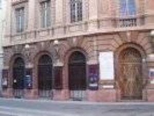 Teatro Civico Vercelli