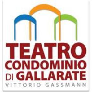 TEATRO CONDOMINIO VITTORIO GASSMANN