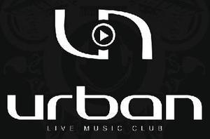 URBAN LIVE MUSIC CLUB