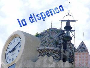 LA DISPENSA FOLK CLUB