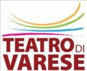 TEATRO APOLLONIO DI VARESE