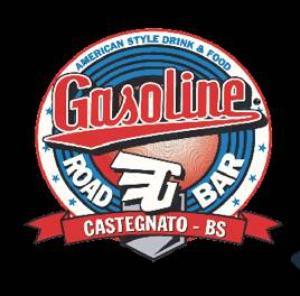 GASOLINE ROAD BAR Castegnato