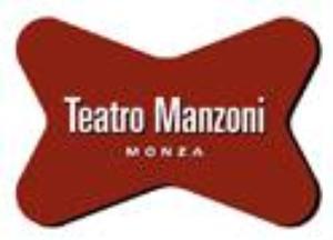 TEATRO MANZONI MONZA