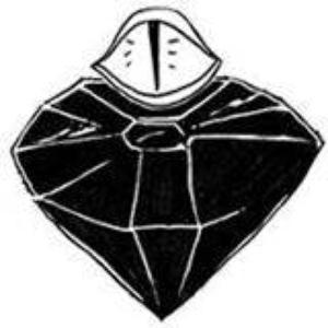 BAR DIAMOND