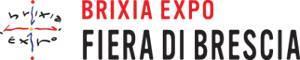 Pala Eib BRIXIA EXPO - FIERA DI BRESCIA