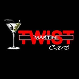 Scopri tutti i dettagli del locale terrazza twist martini a Firenze ...