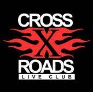 CROSSROADS LIVE CLUB