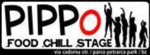 PIPPO stage