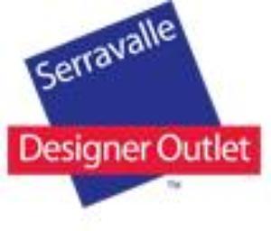 MC ARTHUR DESIGN OUTLET  serravalle
