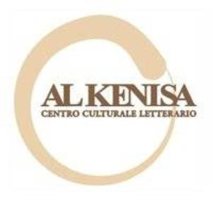 AL KENISA