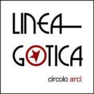 LINEA GOTICA