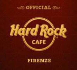 HARD ROCK CAFè