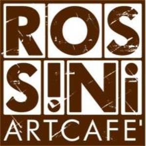 ROSSINI ART CAFè