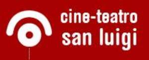 CINETEATRO SAN LUIGI