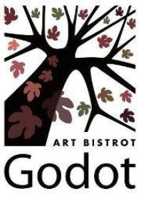 GODOT ART BISTROT