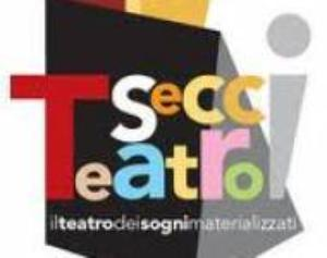 TEATRO SECCI CAOS - Centro arti opificio siri