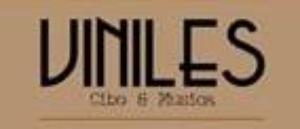 VINILES