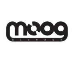 MOOG Slow Bar