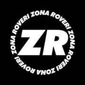 ZONA ROVERI