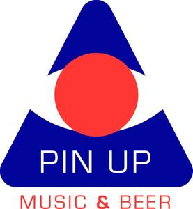 PIN UP LIVE CLUB