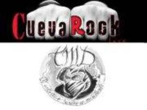CUEVA ROCK