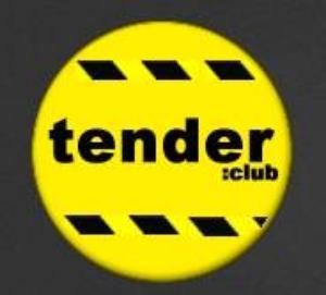 TENDER CLUB