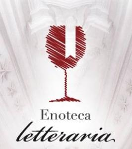 Enoteca Letteraria