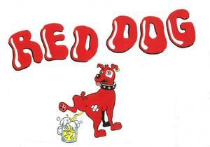 Scopri Tutti I Dettagli Del Locale Red Dog A Rezzato