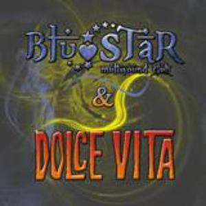 BLUSTAR & DOLCEVITA