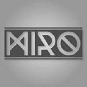 MIRO Music Club