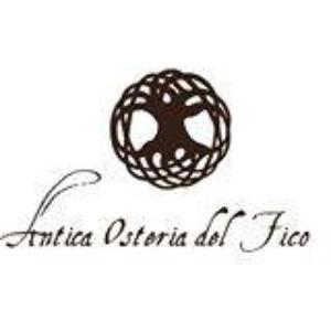 ANTICA OSTERIA DEL FICO