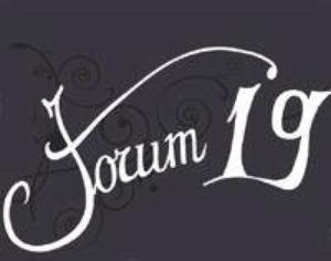 FORUM 19