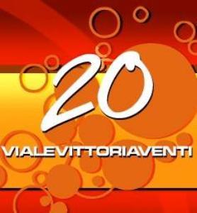 vv20.it