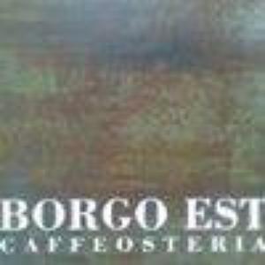 BORGO EST CAFFEOSTERIA