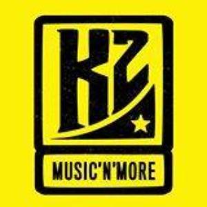 K2 Music Place