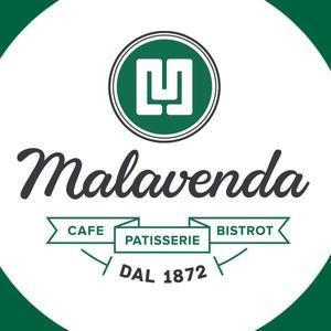 MALAVENDA